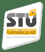 STU Leveque